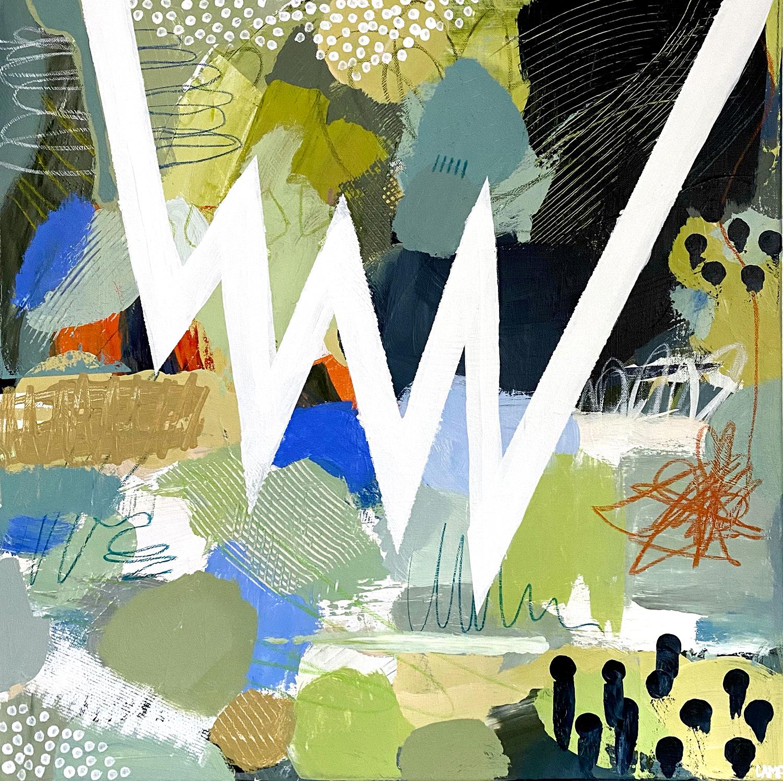 PortobelloBlues-Cam-Pietralunga-Abstract-Art