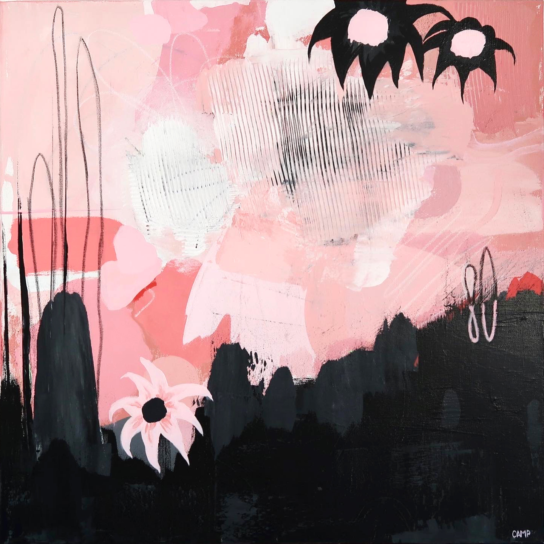 Dreamland-Cam-Pietralunga