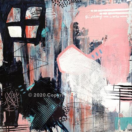 Duel-Cam-Pietralunga-Abstract-Art