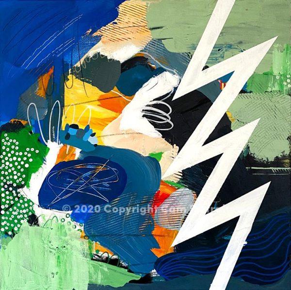 HammerTime-Cam-Pietralunga-Abstract-Art